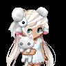 lggu's avatar