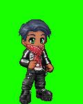 Rajak44's avatar