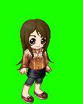 illstingyouwithmybooty's avatar