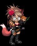 rouge990808's avatar
