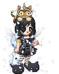 mimi_yumi's avatar