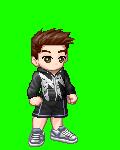 hotkyle123456789's avatar