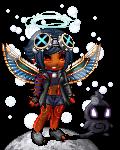 LazySky's avatar