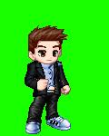 koolmikey101's avatar