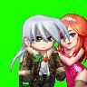 Ixidor_Blood_Sculptor's avatar