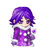 Stopid's avatar