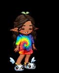 redvellvet's avatar