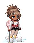 Bigg_Pimp_Babby's avatar