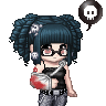WoAh TBP is DeAd's avatar