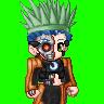 slayr101's avatar