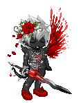 Lhia Dunwaith's avatar