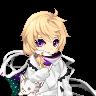 Thorr-axe's avatar