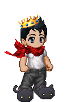 I x I - S W A G G A 's avatar