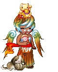 Royal Katana's avatar