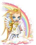 ninjarose's avatar