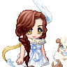 chibikyo12's avatar