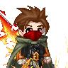 Mystic_Swordsman_LV6's avatar