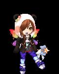 Japanimationgirl's avatar