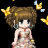 Baby_Angel28's avatar