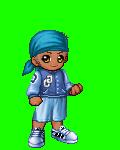 jjbryant's avatar