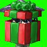 tristan_1126's avatar