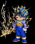 Rai_DragonNinja