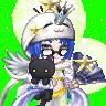 __octopus toast.'s avatar