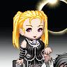 akira6664586's avatar