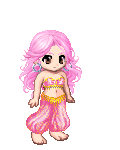beautiful sexy princess's avatar