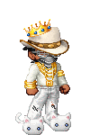 YungBluu's avatar