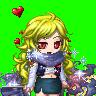 Mai Kujaku-san's avatar