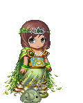 reptileluver101's avatar