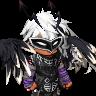 Fire Rock Angel's avatar