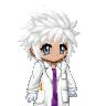 I iFuNnyBunn3h I's avatar