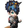 darkest angel from below's avatar