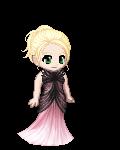 Rain of Blood's avatar