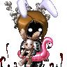 Metal_Kisses666's avatar