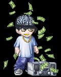 lilrandomdude's avatar
