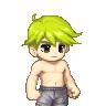 Keithyn's avatar