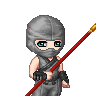 xXxFire_GirlxXx123's avatar