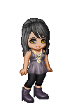 Latina Babi's avatar