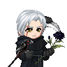 rolejunkie42's avatar