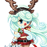 blueanimegurl's avatar
