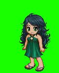 IrishGirl_2