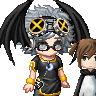 emokid123159's avatar