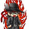 VincentSantioni's avatar