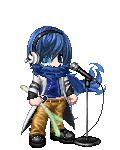 kimbap-chan's avatar