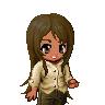 ~Krazy_kashie~'s avatar