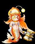 Poindextra's avatar