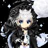 x Crystal Lust x's avatar